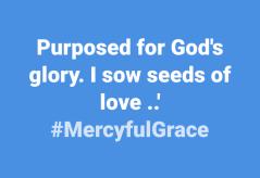 purpose-mercyfulgrace.png