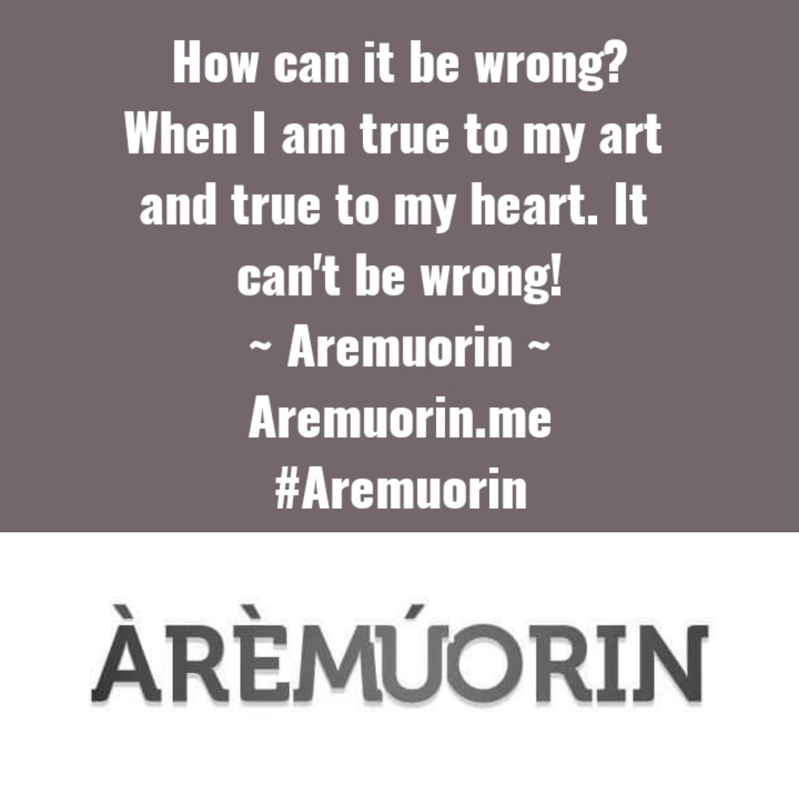 Aremuorin - Heart.jpg