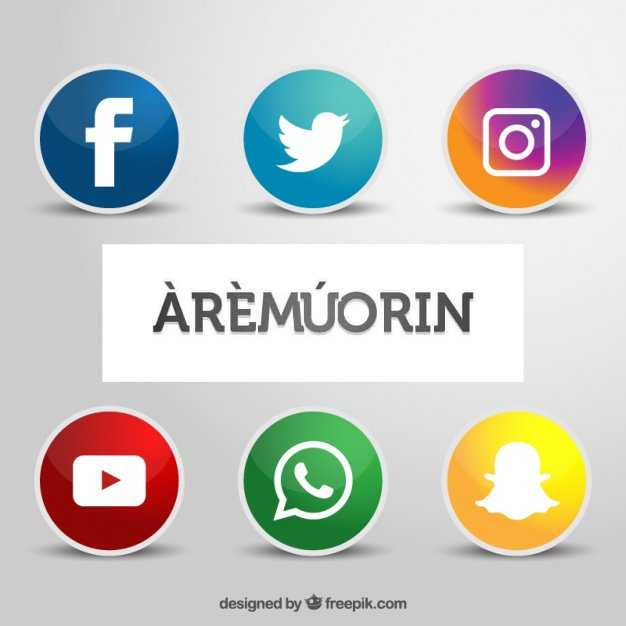 aremuorin - blog4053899210515720105..jpg