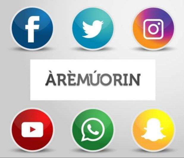 aremuorin - social media5987749415530714189..jpg