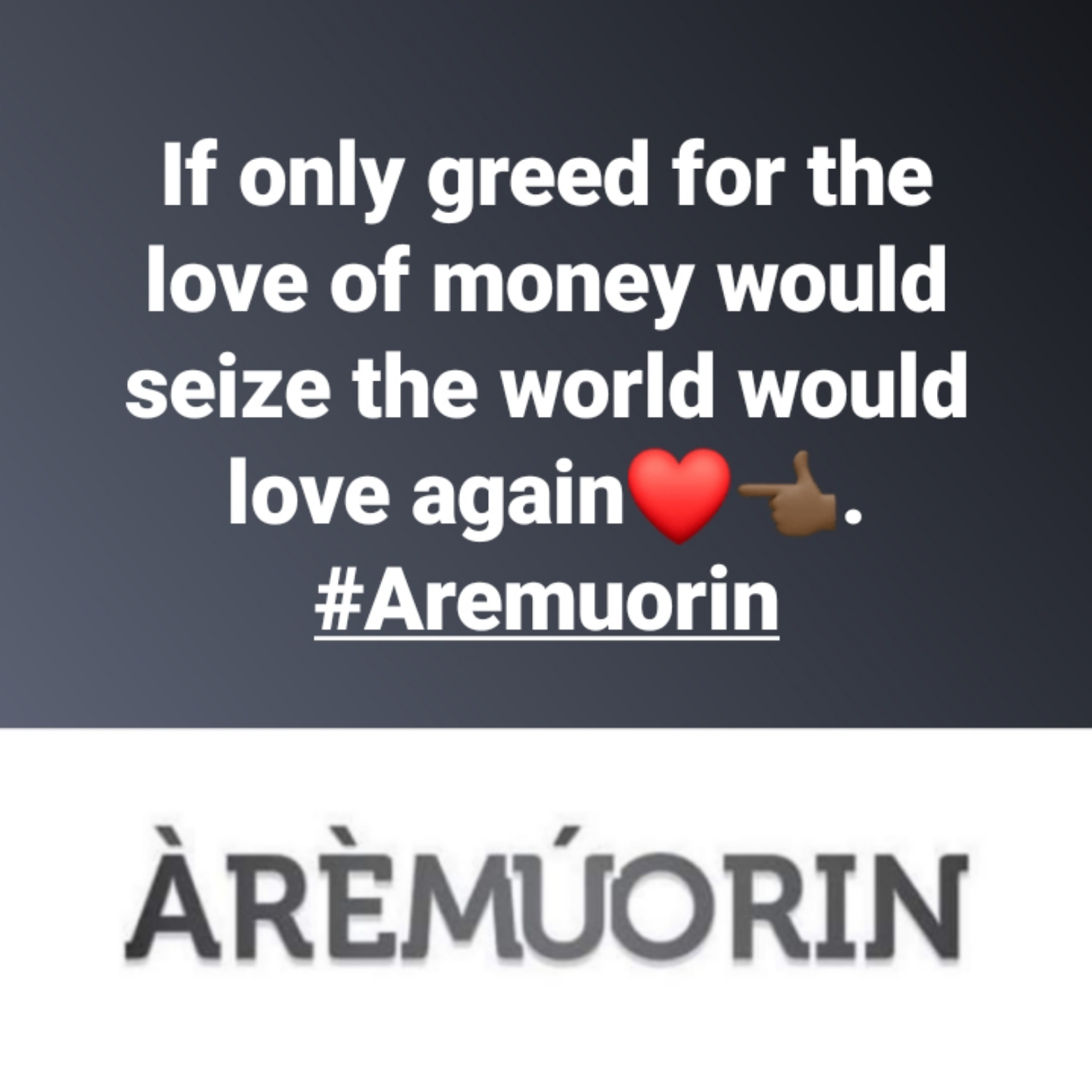 AREMUIORIN - LOVE QUOTE.jpg